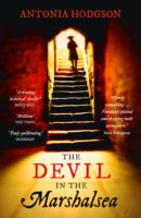 9 The Devil in the Marshalsea