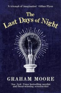last-days-of-night