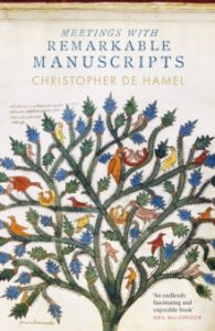 meetings-with-remarkable-manuscripts