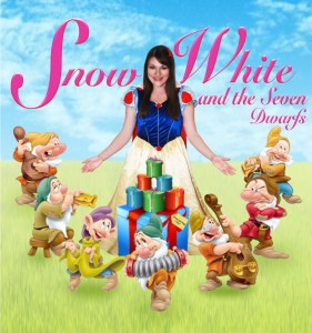 Snow White square for web v3-1 (2)